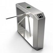 选择靠谱的闸机,不要让闸机变成了装饰品
